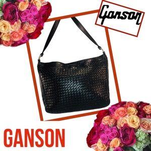 Ganson